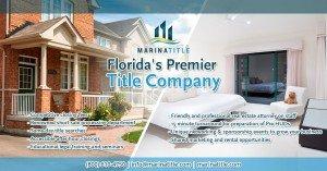 Florida Title Company
