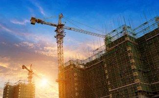 construction_img
