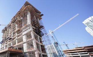 pre_construction_img