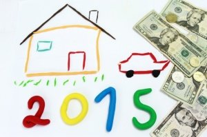 Five Habits to Break for Home Purchase Credit Worthiness
