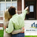 What is a Real Estate Closing?