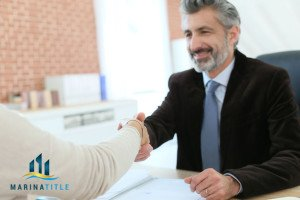 Real Estate Client