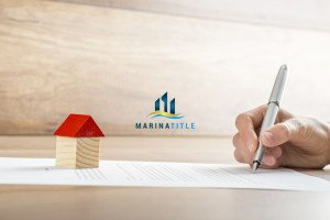 Buyers and Owners Policies for Title Insurance (1)