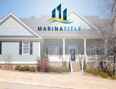 Three Invaluable Lender Title Services for Refinancing