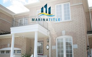 A Quick Guide to the FIRTPA Withholding and How Marina Title Can Help