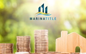 Why a Title Examination and Title Insurance Policy Are Vital for Every Closing
