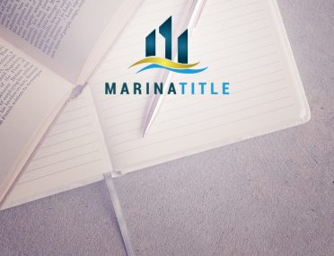 Three Big Reasons Businesses Should Seek Our Commercial Title Services