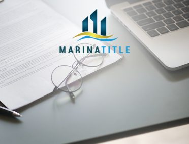 Three Valuable Investor Title Services We Offer Investors
