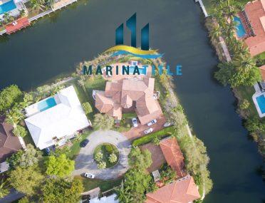 Understanding the Florida Homestead Exemption