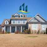 How the Florida Homestead Exemption Protects Your Residence from Creditors