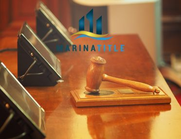 The Importance of Title Insurance for Auction Properties