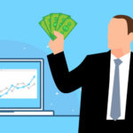 Title Services for Wholesale Investors