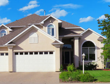Title Insurance Protects Homebuyers – This is How