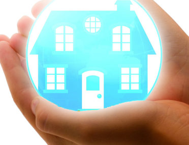Title Insurance Protects Your Real Estate Investment – This is How