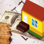 What Does Florida Title Insurance Cover?