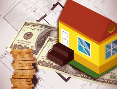 What Does Florida Title Insurance Cover