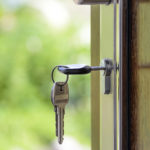 Never Buy a Vacation Home Without Professional Title Services