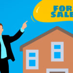 Buying a New Home? You Need to Work with a Realtor – Here is Why