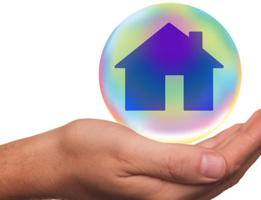 Important Title Insurance Questions Finally Answered
