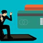 Spotting and Avoiding Title Fraud in Florida
