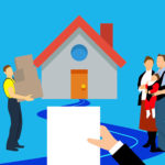 The Homebuyer's Checklist