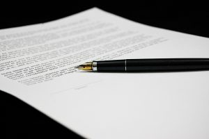 Common Questions about Title Insurance - ANSWERED