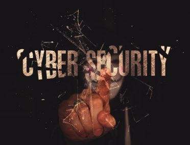 How to Protect Yourself from Cyber fraud