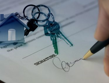 Realtors Working with Foreign Buyers Need a Title Company – Here is Why