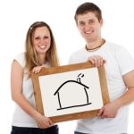 How to Find a Realtor-Friendly Title Company in South Florida?