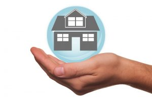 What-Are-the-3-Things-That-the-Best-Miami-Title-Insurance-Company-Should-Provide