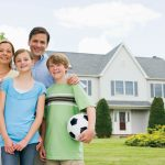 Why Do Homebuyers with Children Face Greater Obstacles?