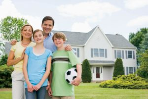 Why-Do-Homebuyers-with-Children-Face-Greater-Obstacles