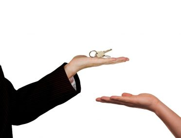 Carry out a Florida Title Search