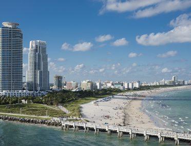 Florida Enhanced Life Estate Deed
