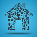 Marina Title Ensures a Secure Florida Real Estate Closing
