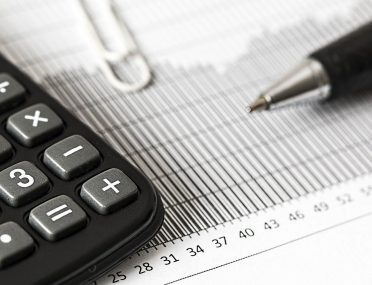 Purchasing Title Insurance