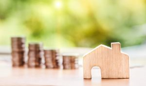 Title Insurance in Florida