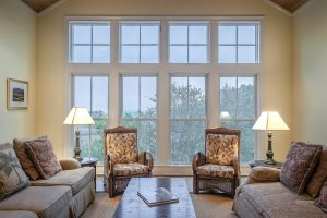 Use Florida Residential Title Services