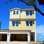 What Are Some Important Florida Title Insurance Facts That Every Realtor Should Know?