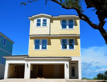 Important Florida Title Insurance Facts