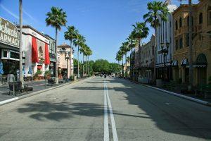 Successful Real Estate Closings in Florida