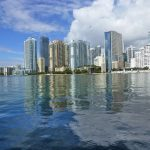 Can Real Estate Owners Use a 1031 Exchange in Florida for a Primary Residence?