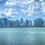 Why Should I Work with a Florida Title & Escrow Company? What Do They Do?
