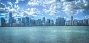 Work with a Florida Title & Escrow Company