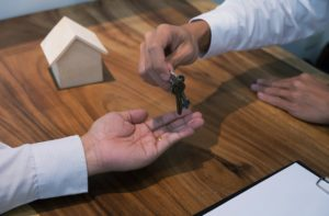 Common Florida Title Insurance Terms