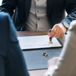Transferring Title after Divorce in Florida – What Do I Need to Know?