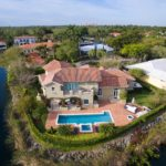 Do You Need Title Insurance in South Florida? - Protect Yourself Now!