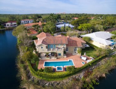 title insurance in south florida