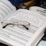 How to Resolve Tax Deed Issues After a Purchase?