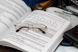 Resolve Tax Deed Issues